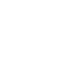 meter-icon